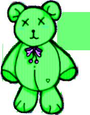 sticker_25655046_40208136