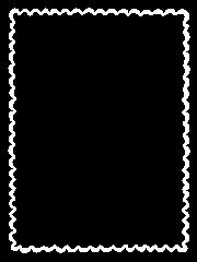 sticker_118460746_6