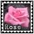 sticker_9150440_25647522