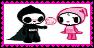 sticker_16974626_28541143