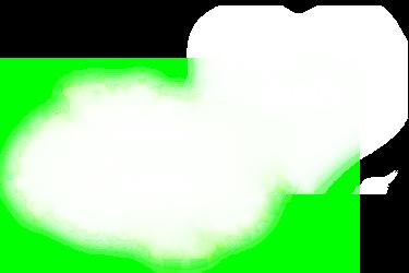 adesivo_29554727_47366666
