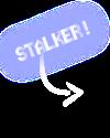 sticker_133188316_13