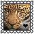 sticker_17014237_25274772