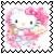 sticker_13059961_23325168