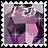 sticker_890601_22783852