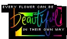 sticker_17660177_47578159