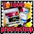 sticker_22495124_34415960