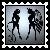 sticker_2500308_37535484