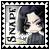 sticker_2500308_46836725