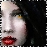 Sticker_113582_527671