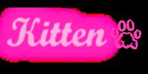 sticker_16115919_47585540