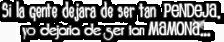 sticker_59870847_21