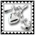 sticker_2500308_36413814