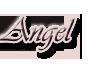 sticker_23572036_47557961