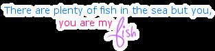 sticker_34946417_224