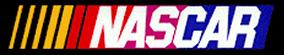 sticker_16876664_23450621