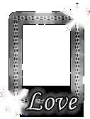 sticker_22970560_47301218