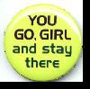 sticker_22495124_34612990