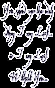 sticker_15899714_47557320