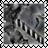 sticker_2500308_31107700