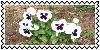 sticker_21920493_45374609