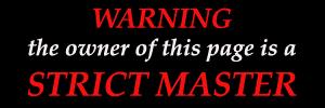 sticker_13592972_24627415