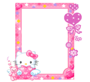 sticker_174296560_53