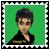 sticker_13029005_24598807