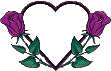 sticker_1544227_29457317