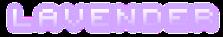 sticker_23021738_47594377