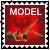 sticker_15462726_36969560