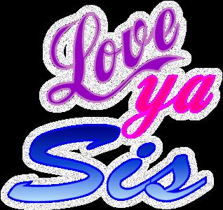 sticker_21765015_47548595