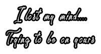 sticker_24294158_32865163