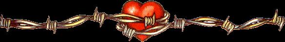 sticker_1429911_5061178