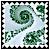 sticker_932194_32532385