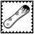 sticker_15167209_25361915