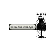 sticker_96496016_162