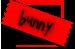 sticker_21098920_47256936