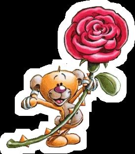 sticker_264600_514770