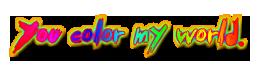sticker_26440562_47484071