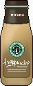 sticker_13147015_47537758