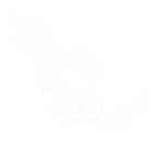 sticker_15772065_47301452