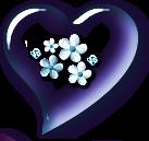 sticker_10095399_44868564