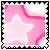 sticker_1432807_23128403