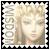 sticker_13240114_29965491