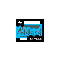 sticker_60017292_172