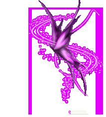 sticker_4456568_42419861