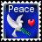 sticker_13142130_43470504