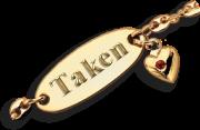 sticker_13211778_41010430