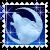 sticker_13029005_23231055